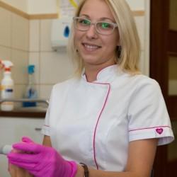 Ania Malara