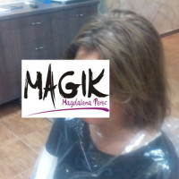 IMG_20151013_081623