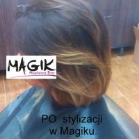 IMG_20151013_100346