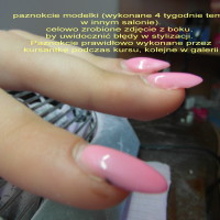 SAM_1094