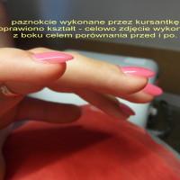 SAM_1105