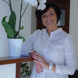 Dorota Kujawa
