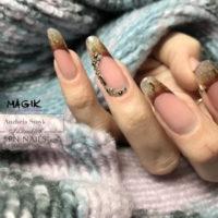 IMG_4652